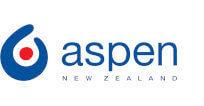 aspen new zealand logo